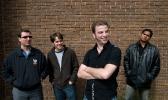 arden-arapyan-quartet-crw_8788